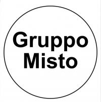 logo grande Gruppo Misto
