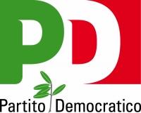 logo grande Partito Democratico